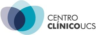 logo centro clínico ucs